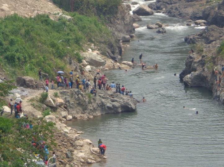 honduras-rio-blanco-indigenous-resistance-lenca-COPINH-722x541