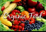 organic-food-beaufort-herban-marketplace