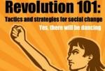 revolution_101