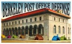 save-post-office-banner2-small_zps4c680d6b