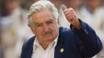José Mujica of Uruguay