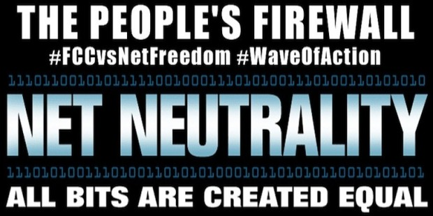 Wave of Action FCC post