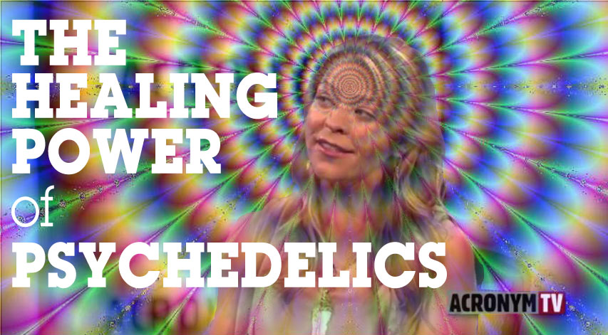 the power of psychedelics Why psychedelics like magic mushrooms kill the ego and  one of the central  tenets of aa: acceptance of a power greater than ourselves.