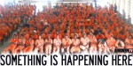 atv mass incarceration