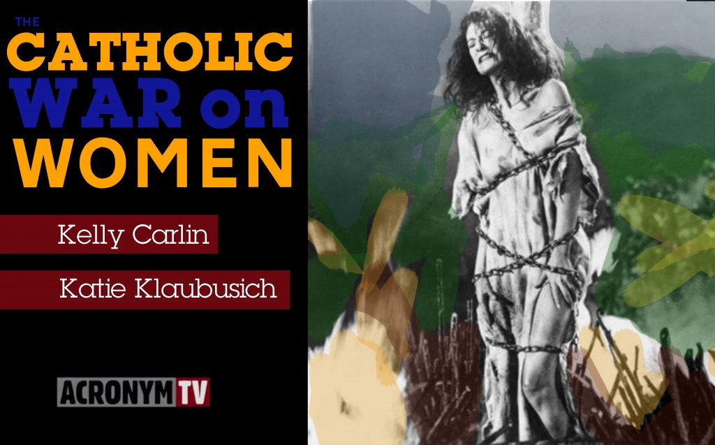 catholic single women in war A blog for catholic men that seeks to encourage virtue, the pursuit of holiness and the art of true masculinity.