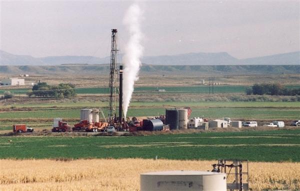 fracking-12132011_2