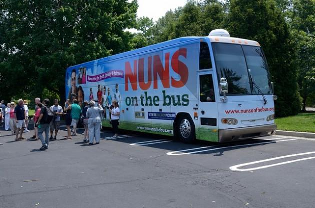 nuns-on-the-bus-629x416