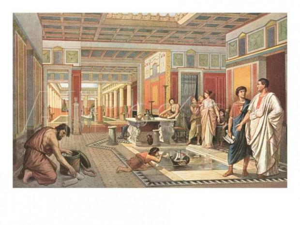 1pompeii