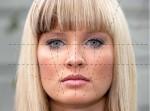 Facial recognition 2