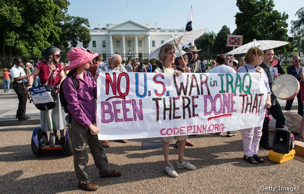 US-IRAQ-PROTEST