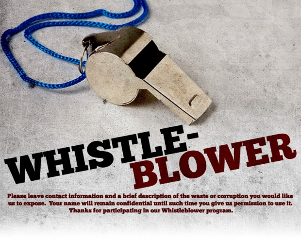 whistleblower_header