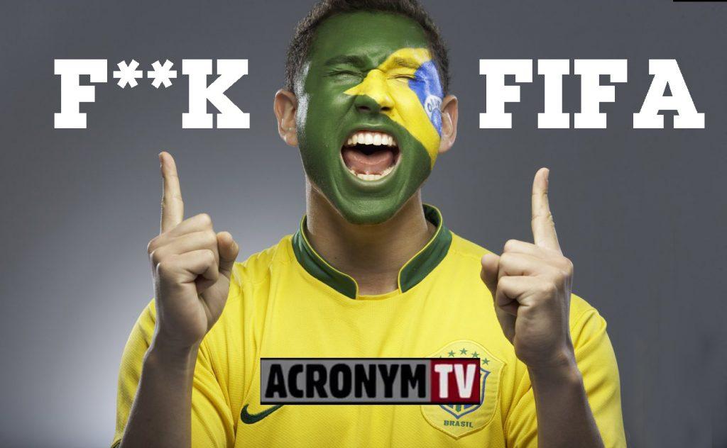 atv soccer fan