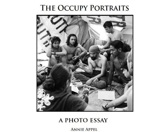 history of portrait photography essay Free example essay on history of african american photography history of african american photography essay sample buy custom essays, term papers, dissertations, research papers on history of african americans.