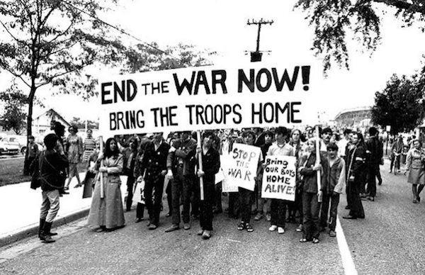 Us government sanitizes vietnam war history popularresistance sciox Image collections