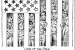 Prisons from the Oklahoma Observer