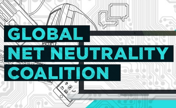 This Is Net Neutrality. (Photo: AccessNow.org)