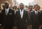 (SelmaMovie.com)