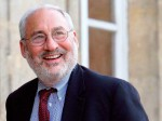 Joseph Stiglitz Source WIkipedia Commons