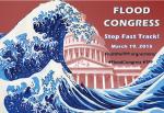 Flood Congress meme