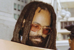 Mumia Abu-Jamal is serving life for the murder of a police officer. | Photo: Reuters