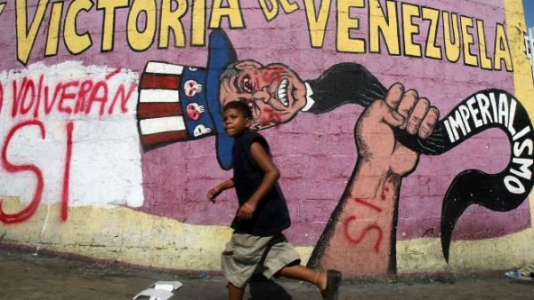 Venezuela Revolution e1527353257808