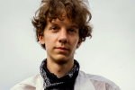 Jeremy Hammond, hacktivist and political prisoner, was behind the now famous Stratfor email hacks.