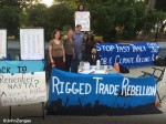 Rigged Trade Rebellion 6-10-15