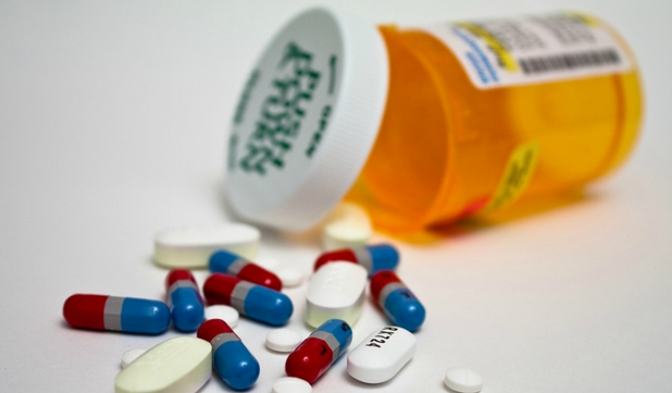 "Newly leaked TPP text ""is clearly intended to cater to the interests of the pharmaceutical industry,"" writes Dr. Deborah Gleeson in her analysis. (Photo: ep_jhu/flickr/cc)"