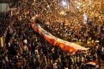 Iraq protests 2015 Reuters