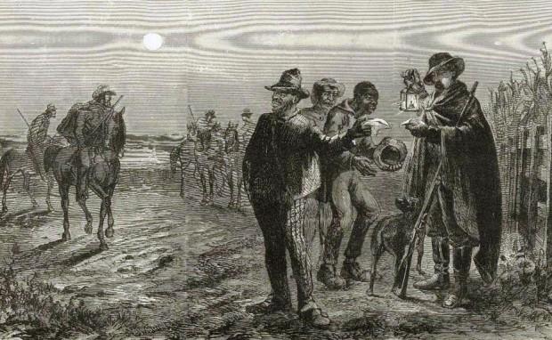 origins american slavery essay American history essays: the origins of american slavery betty wood.