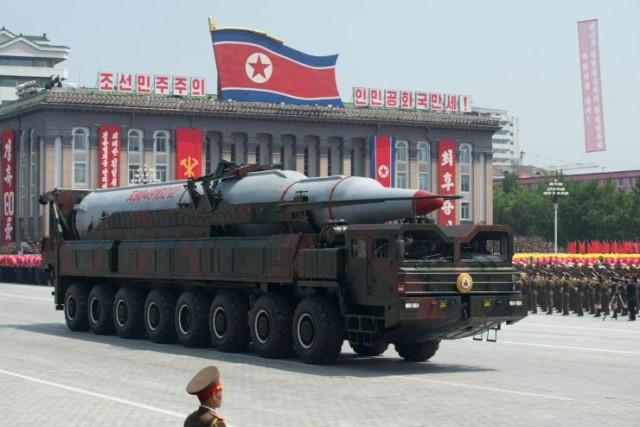 """Résultat de recherche d'images pour """"north korea, civil nuclear, military nuclear, 2016, 2017"""""""