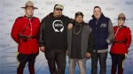 Indigenous musicians like A Tribe Called Red are acting as change agents for Canada's aboriginal community. By John Woods for Canadian Press.