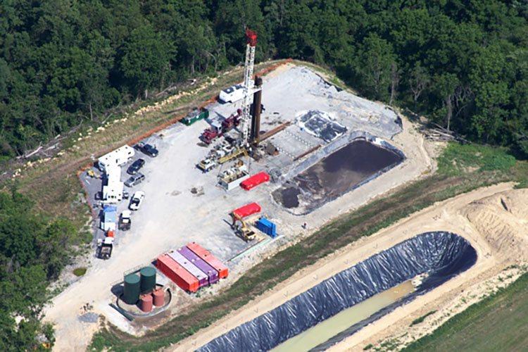 natural gas fracking risks essay Safe drinking water act, drilling areas - natural gas fracking risks.