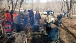 protetors-camp-new-milford