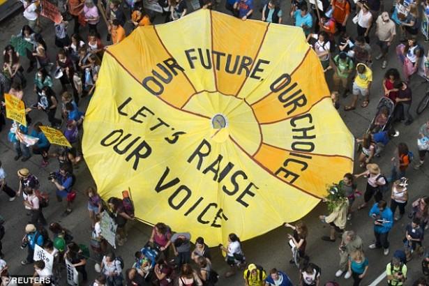 Our Future Our Choice Lets Raise Our Voice e1462301208254