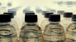 "Bottled water ""has actually become a long-term solution"" in Baltimore public schools after testing showed elevated lead levels, NPR reported this week. (Photo: Keoni Cabral/flickr/cc)"