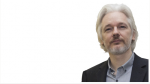 WikiLeaks founder and editor Julian Assange. David G Silvers under a Creative Commons Licence - See more at: http://newint.org/features/2016/03/01/what-the-saudi-leaks-tell-us/#sthash.zX2xmW6k.dpuf