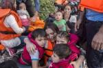 1syriarefugee