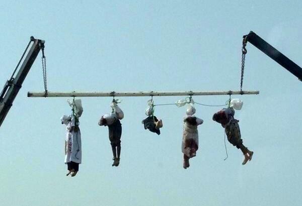 Saudi-Arabia-execution-5-Yemeni