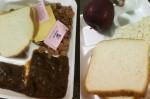 alabama-prison-food-article-header