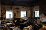 hospital-bombing-kunduz-afghanistan-722x481