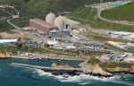 The Diablo Canyon nuclear power plant currently provides 8 percent of California's electricity. Credit: Getty Images