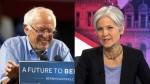Jill-and-Bernie