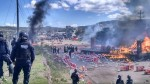 nochixtlan-police-barricade-1024x575