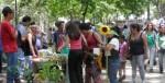 Feria-Conuquera-700x320