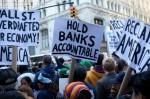 banks_0