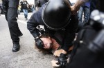 police-brutality-in-america