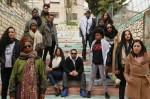 bela-palestina-1-000-warga-kulit-hitam-as-boikot-israel-ZVJ