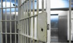 Gov. Bruce Rauner recently vetoed a bill with the potential to reduce prison recidivism. (Hans Neleman / Getty Images)
