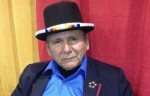 Dennis Banks | Photo: Gale Courey Toensing